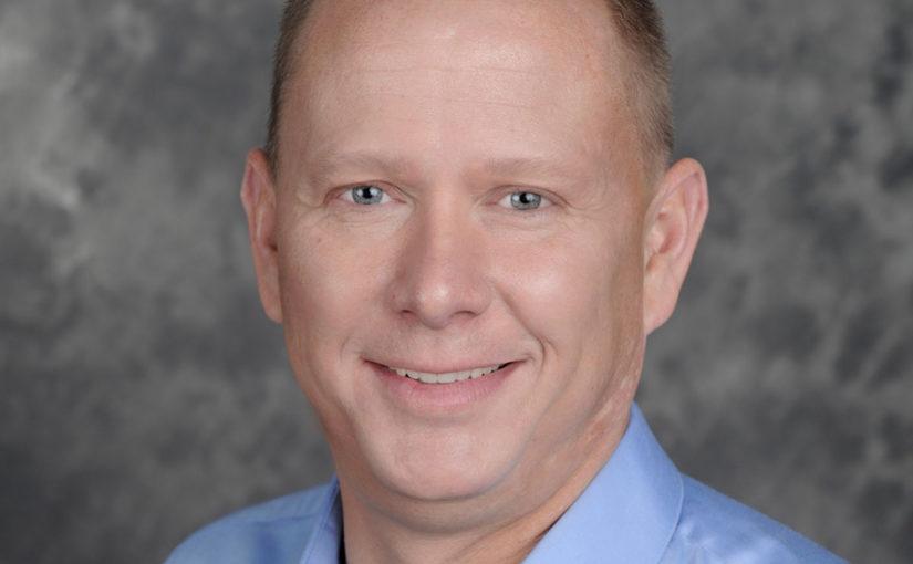 Enertech Announces VP of Operations Promotion
