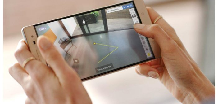 Analyst Angle: 5G Is Key To Unlocking Mobile AR And VR Market Opportunities