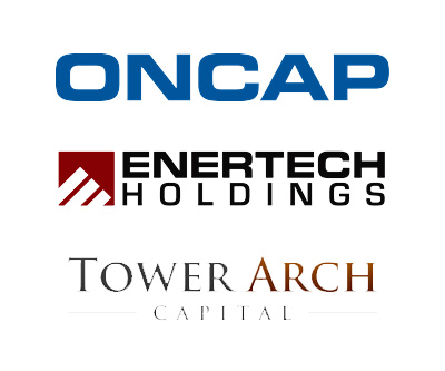 ONCAP Partners with Enertech; Tower Arch Capital Completes Successful Investment